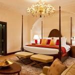 Asuán - Old Cataract Hotel 15