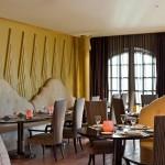 Asuán - Old Cataract Hotel 22