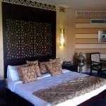 Asuán - Pyramisa Isis Island Resort 11