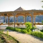 Asuán - Pyramisa Isis Island Resort 19