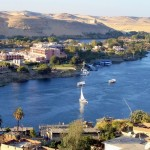 Pyramisa Isis Island Resort & Spa - Asuán - Sunt Viajes Egipto