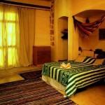 Bahariyya - Qasr El Bawity Hotel 12