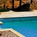 Bahariyya - Qasr El Bawity Hotel 8