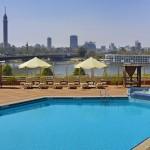 El Cairo - Ramses Hilton Hotel - Sunt Viajes Egipto