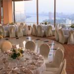 El Cairo - Ramses Hilton 8