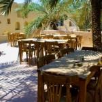 Hoteles Oasis de Siwa - Shali Lodge 10