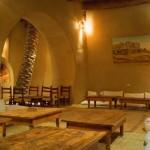 Shali Lodge - Oasis de Siwa 11