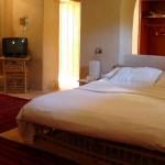 Shali Lodge - Oasis de Siwa 12
