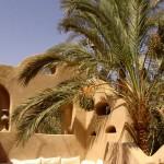 Shali Lodge - Oasis de Siwa 14