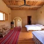 Hoteles Oasis de Siwa - Shali Lodge 6