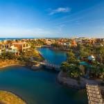 Hoteles en El-Gouna - Sheraton Miramar Resort 1