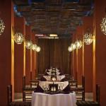 Sheraton Miramar Resort - El-Gouna (Mar Rojo) 10