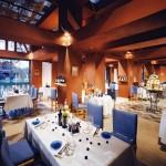 Sheraton Miramar Resort - El-Gouna (Mar Rojo) 11