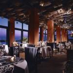 Sheraton Miramar Resort - El-Gouna (Mar Rojo) 12