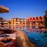 Sheraton Miramar Resort - El-Gouna (Mar Rojo) 13