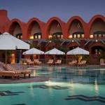 Sheraton Miramar Resort - El-Gouna (Mar Rojo) 14