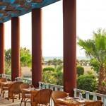 Sheraton Miramar Resort - El-Gouna (Mar Rojo) 15