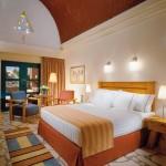 Sheraton Miramar Resort - El-Gouna (Mar Rojo) 4