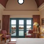 Hoteles en El-Gouna - Sheraton Miramar Resort 5
