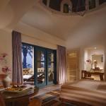 Sheraton Miramar Resort - El-Gouna (Mar Rojo) 6