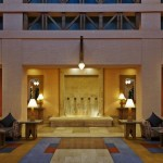 Sheraton Miramar Resort - El-Gouna (Mar Rojo) 7
