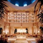 Sheraton Miramar Resort - El-Gouna (Mar Rojo) 8