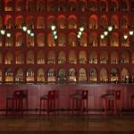 Sheraton Miramar Resort - El-Gouna (Mar Rojo) 9