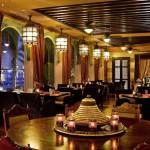 Hoteles en El Cairo (Corniche El-Nil) - Sofitel El Gezirah 12