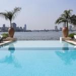 Hoteles en El Cairo (Corniche El-Nil) - Sofitel El Gezirah 3
