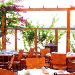Sultan Bey Resort - El-Gouna (Mar Rojo) 11