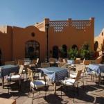 Sultan Bey Resort - El-Gouna (Mar Rojo) 12