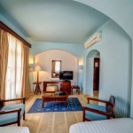 Sultan Bey Resort - El-Gouna (Mar Rojo) 15