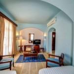 Sultan Bey Resort 15