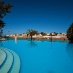 Sultan Bey Resort - El-Gouna (Mar Rojo) 16