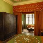 El Cairo - Talisman Hotel 15