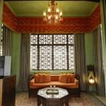 El Cairo - Talisman Hotel - Sunt Viajes Egipto