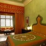 El Cairo - Talisman Hotel 8