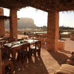 Taziry Ecolodge - Oasis de Siwa 4