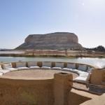 Taziry Ecolodge - Oasis de Siwa 5