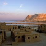 Taziry Ecolodge - Oasis de Siwa - Sunt Viajes Egipto