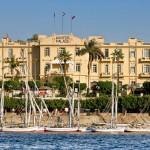 Luxor - Winter Palace Hotel 10