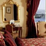 Hoteles en Luxor - Sunt Viajes Egipto
