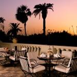Luxor - Winter Palace Hotel 12
