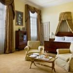 Luxor - Winter Palace Hotel 13