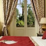 Luxor - Winter Palace Hotel 14