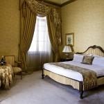 Luxor - Winter Palace Hotel 17