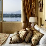 Luxor - Winter Palace Hotel 18