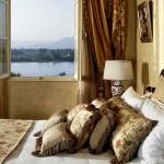 Luxor - Winter Palace Hotel 18