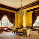 Luxor - Winter Palace Hotel 2