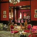Luxor - Winter Palace Hotel 3